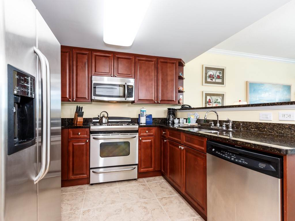 Waterscape B624 Condo rental in Waterscape Fort Walton Beach in Fort Walton Beach Florida - #6