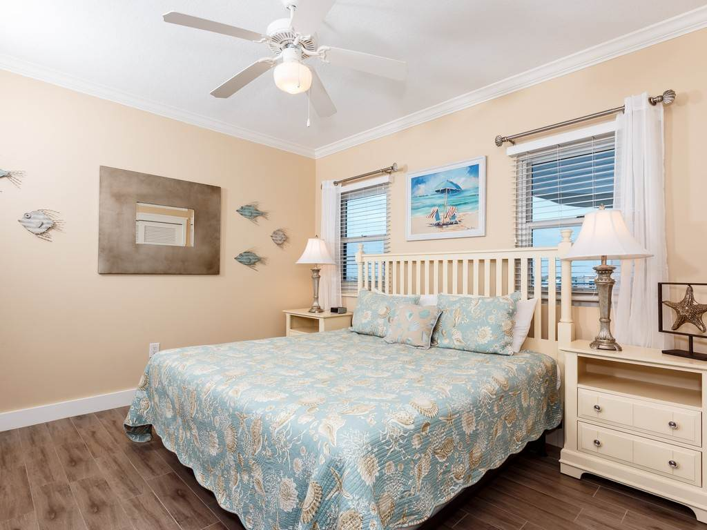Waterscape B624 Condo rental in Waterscape Fort Walton Beach in Fort Walton Beach Florida - #9