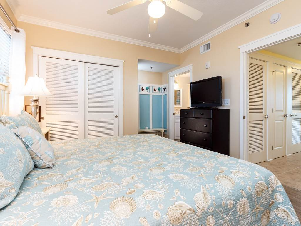 Waterscape B624 Condo rental in Waterscape Fort Walton Beach in Fort Walton Beach Florida - #10