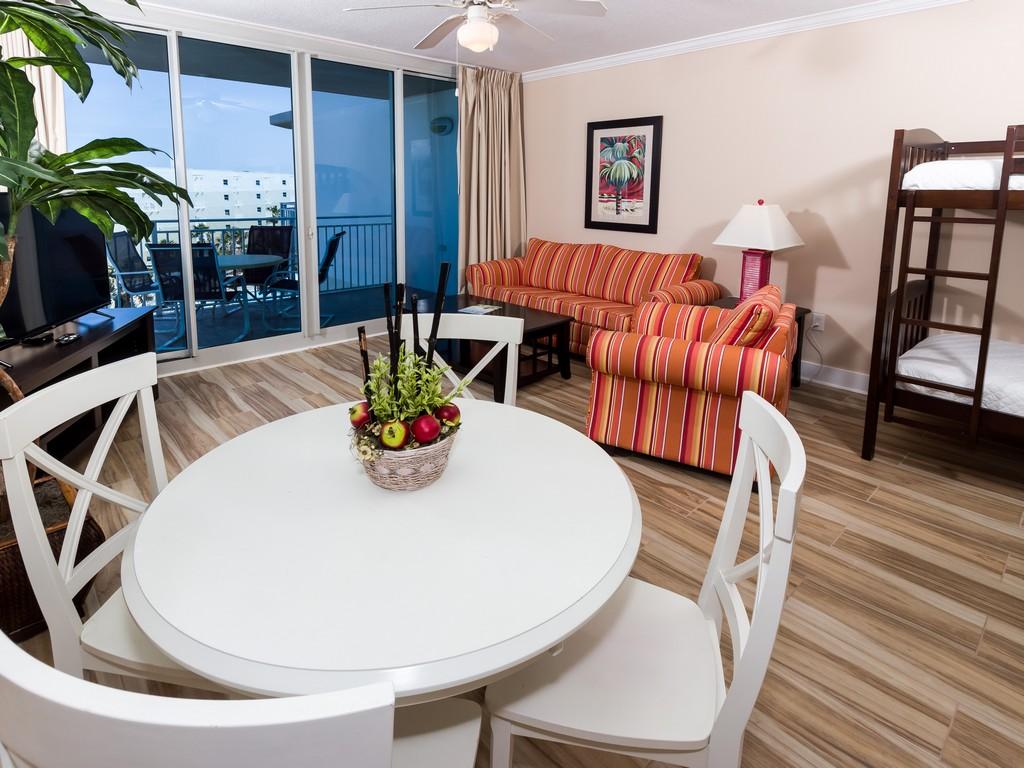 Waterscape B626 Condo rental in Waterscape Fort Walton Beach in Fort Walton Beach Florida - #9