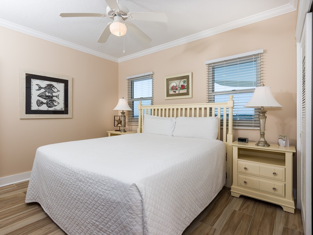 Waterscape B626 Condo rental in Waterscape Fort Walton Beach in Fort Walton Beach Florida - #13