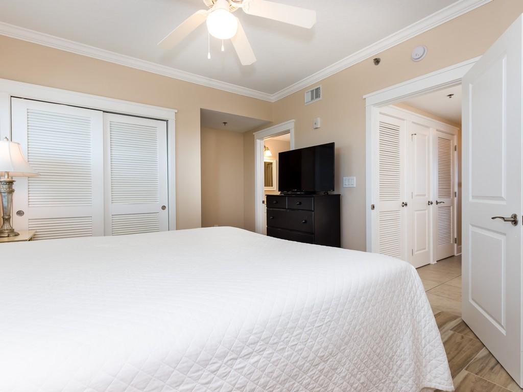 Waterscape B626 Condo rental in Waterscape Fort Walton Beach in Fort Walton Beach Florida - #14