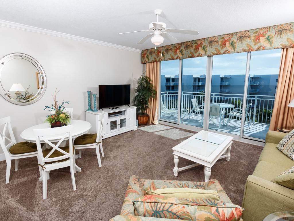 Waterscape B628 Condo rental in Waterscape Fort Walton Beach in Fort Walton Beach Florida - #2