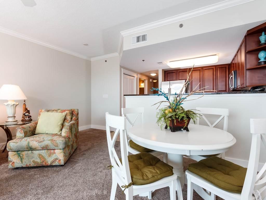 Waterscape B628 Condo rental in Waterscape Fort Walton Beach in Fort Walton Beach Florida - #3