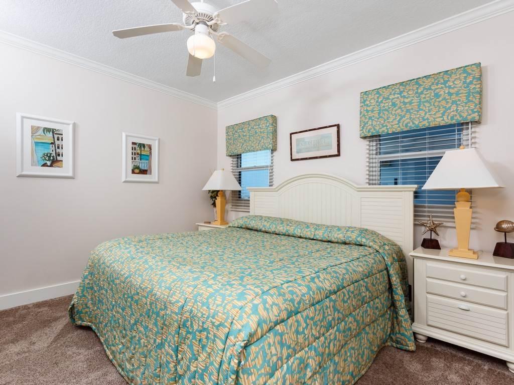 Waterscape B628 Condo rental in Waterscape Fort Walton Beach in Fort Walton Beach Florida - #7