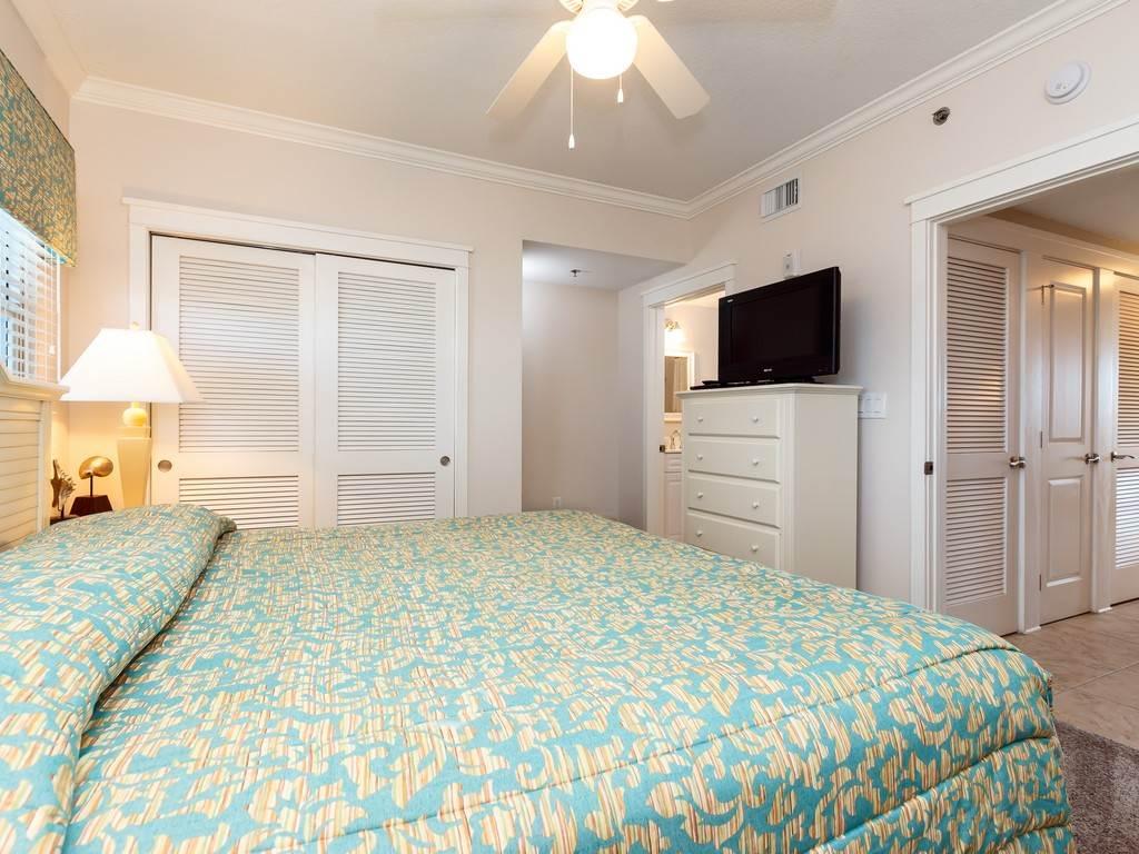 Waterscape B628 Condo rental in Waterscape Fort Walton Beach in Fort Walton Beach Florida - #8