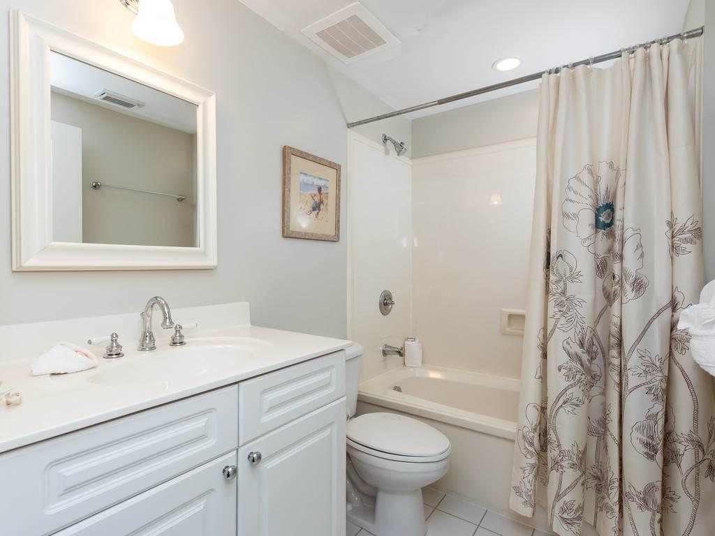 Waterscape B628 Condo rental in Waterscape Fort Walton Beach in Fort Walton Beach Florida - #9