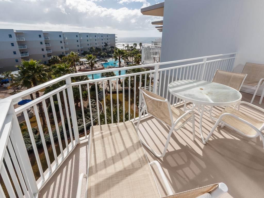 Waterscape B628 Condo rental in Waterscape Fort Walton Beach in Fort Walton Beach Florida - #12