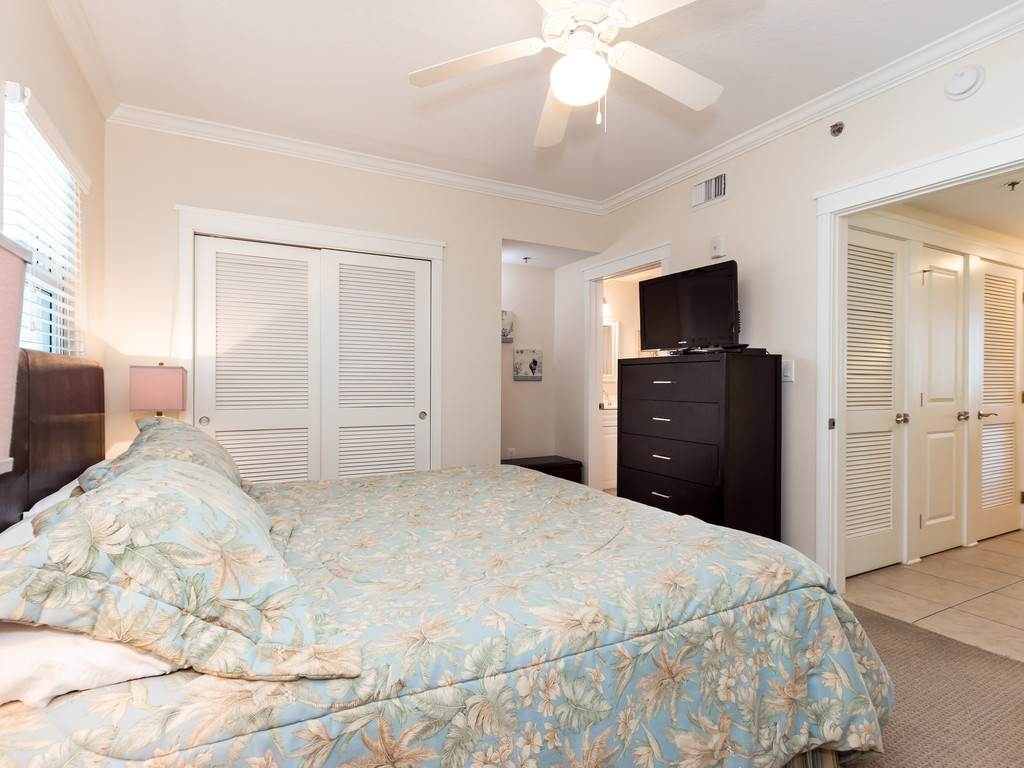 Waterscape B630 Condo rental in Waterscape Fort Walton Beach in Fort Walton Beach Florida - #8