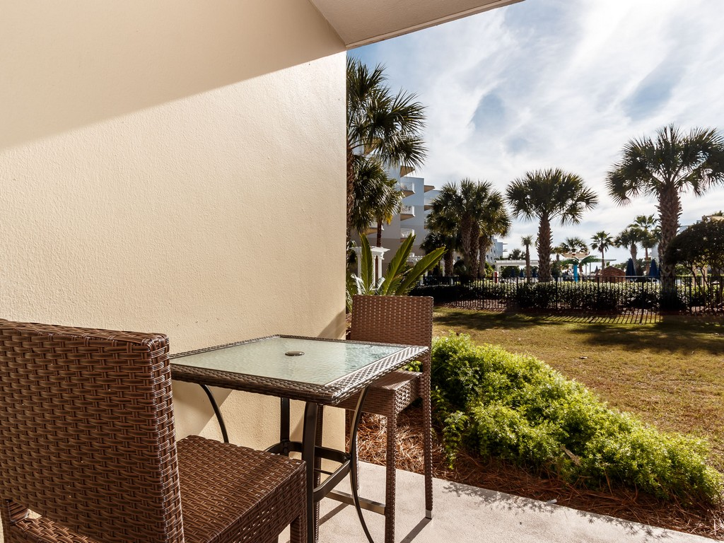 Waterscape C201 Condo rental in Waterscape Fort Walton Beach in Fort Walton Beach Florida - #6