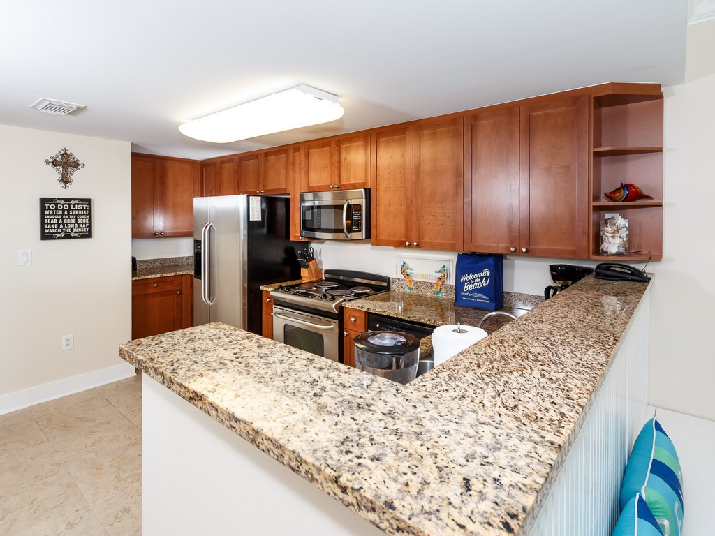 Waterscape C201 Condo rental in Waterscape Fort Walton Beach in Fort Walton Beach Florida - #10
