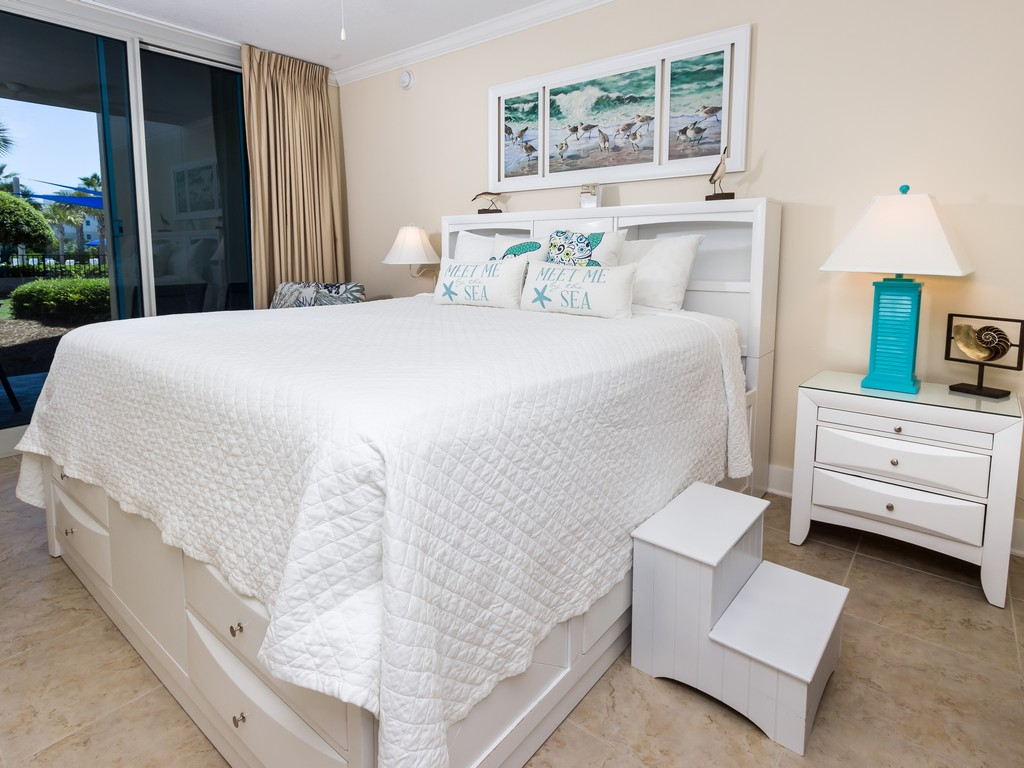 Waterscape C201 Condo rental in Waterscape Fort Walton Beach in Fort Walton Beach Florida - #12