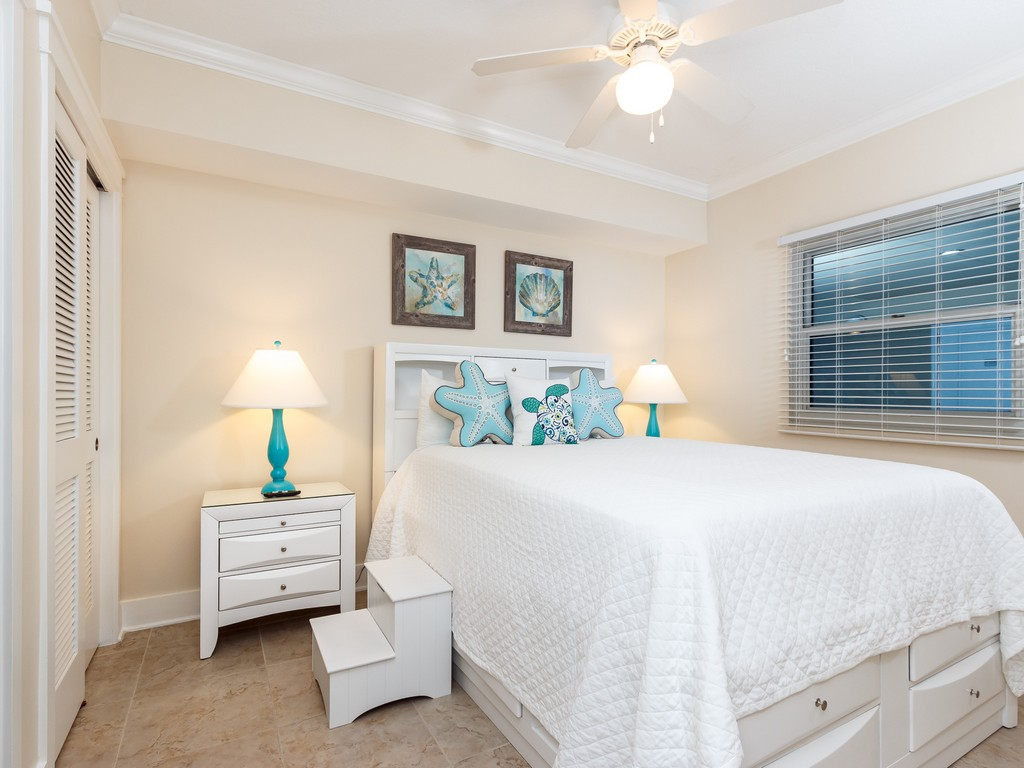 Waterscape C201 Condo rental in Waterscape Fort Walton Beach in Fort Walton Beach Florida - #17