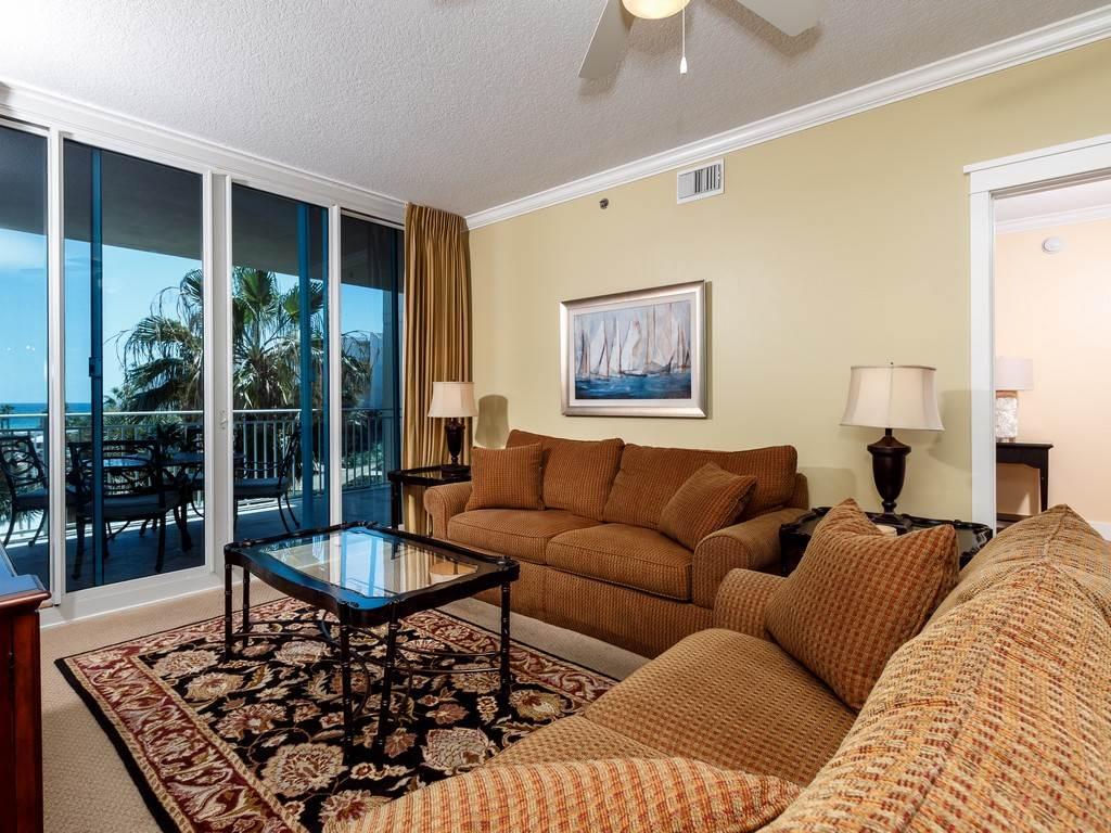 Waterscape C401 Condo rental in Waterscape Fort Walton Beach in Fort Walton Beach Florida - #1