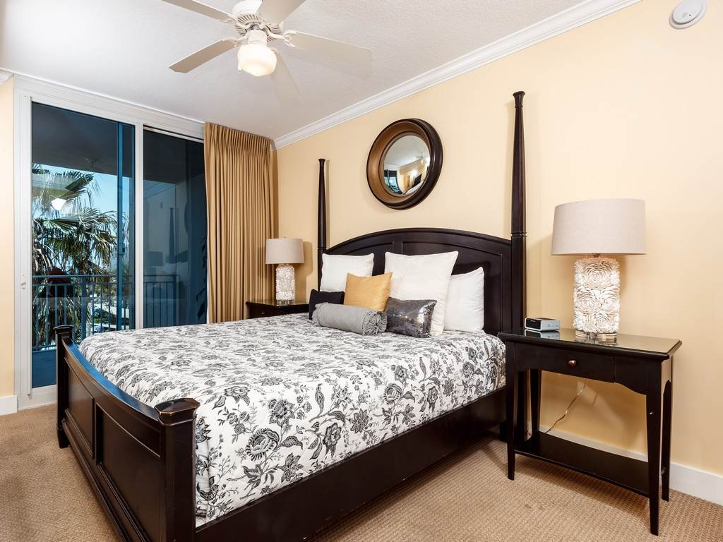 Waterscape C401 Condo rental in Waterscape Fort Walton Beach in Fort Walton Beach Florida - #7
