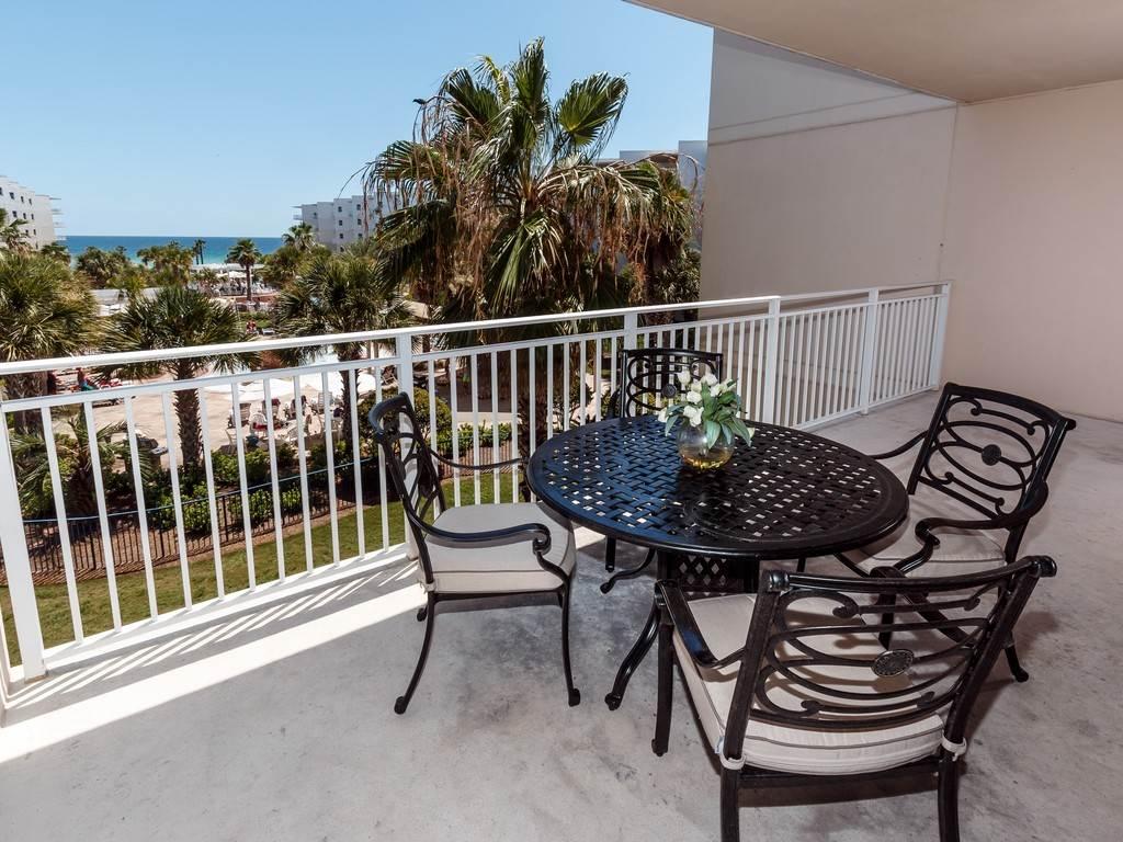 Waterscape C401 Condo rental in Waterscape Fort Walton Beach in Fort Walton Beach Florida - #15