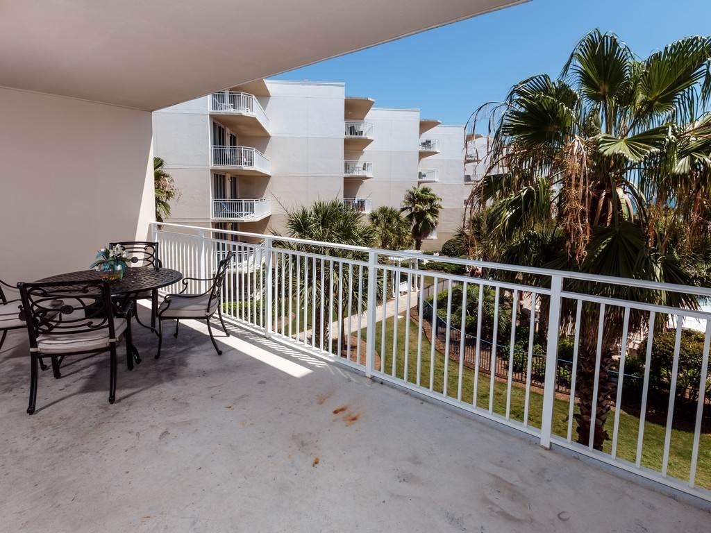 Waterscape C401 Condo rental in Waterscape Fort Walton Beach in Fort Walton Beach Florida - #16