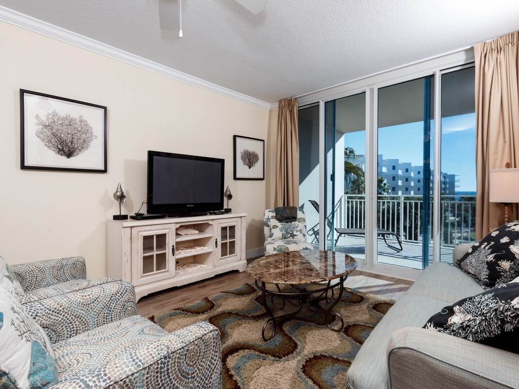 Waterscape C402 Condo rental in Waterscape Fort Walton Beach in Fort Walton Beach Florida - #2