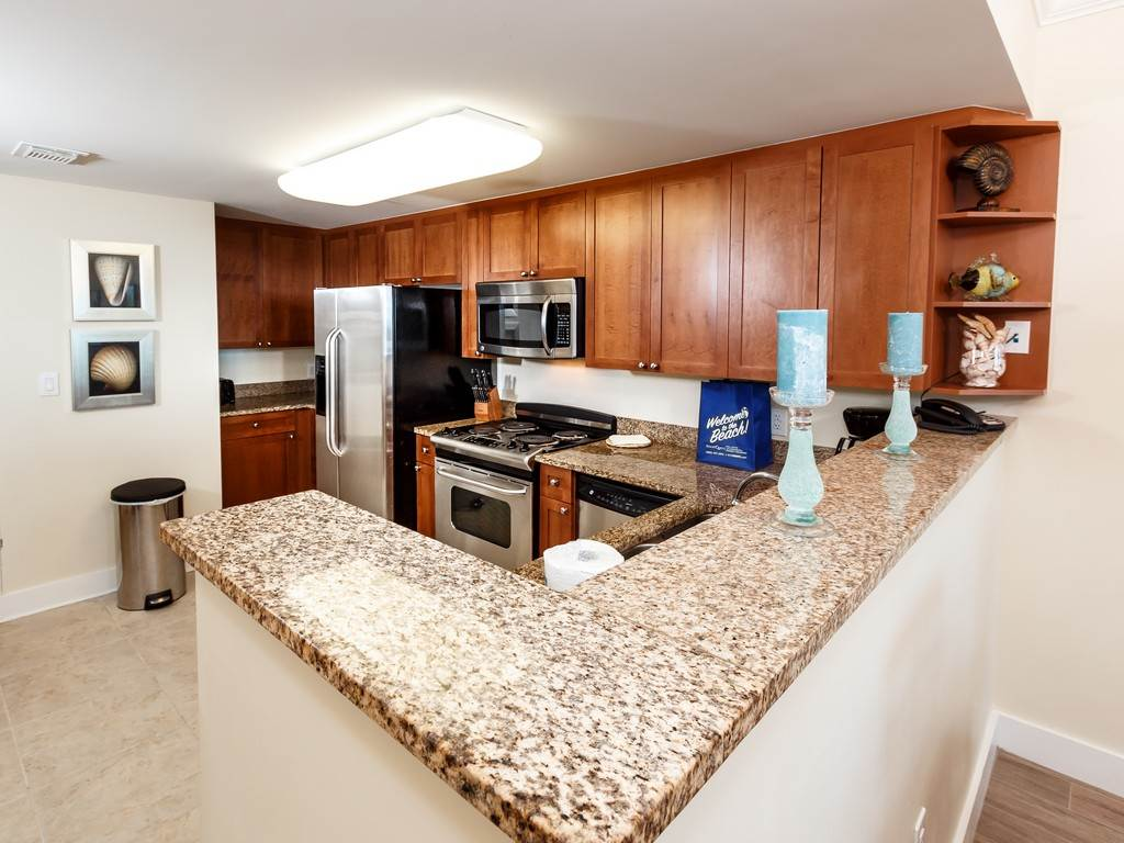 Waterscape C402 Condo rental in Waterscape Fort Walton Beach in Fort Walton Beach Florida - #4
