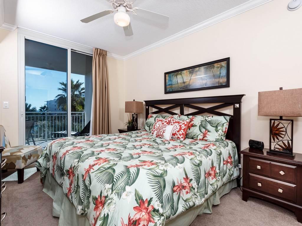 Waterscape C402 Condo rental in Waterscape Fort Walton Beach in Fort Walton Beach Florida - #6