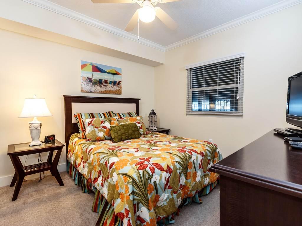 Waterscape C402 Condo rental in Waterscape Fort Walton Beach in Fort Walton Beach Florida - #10