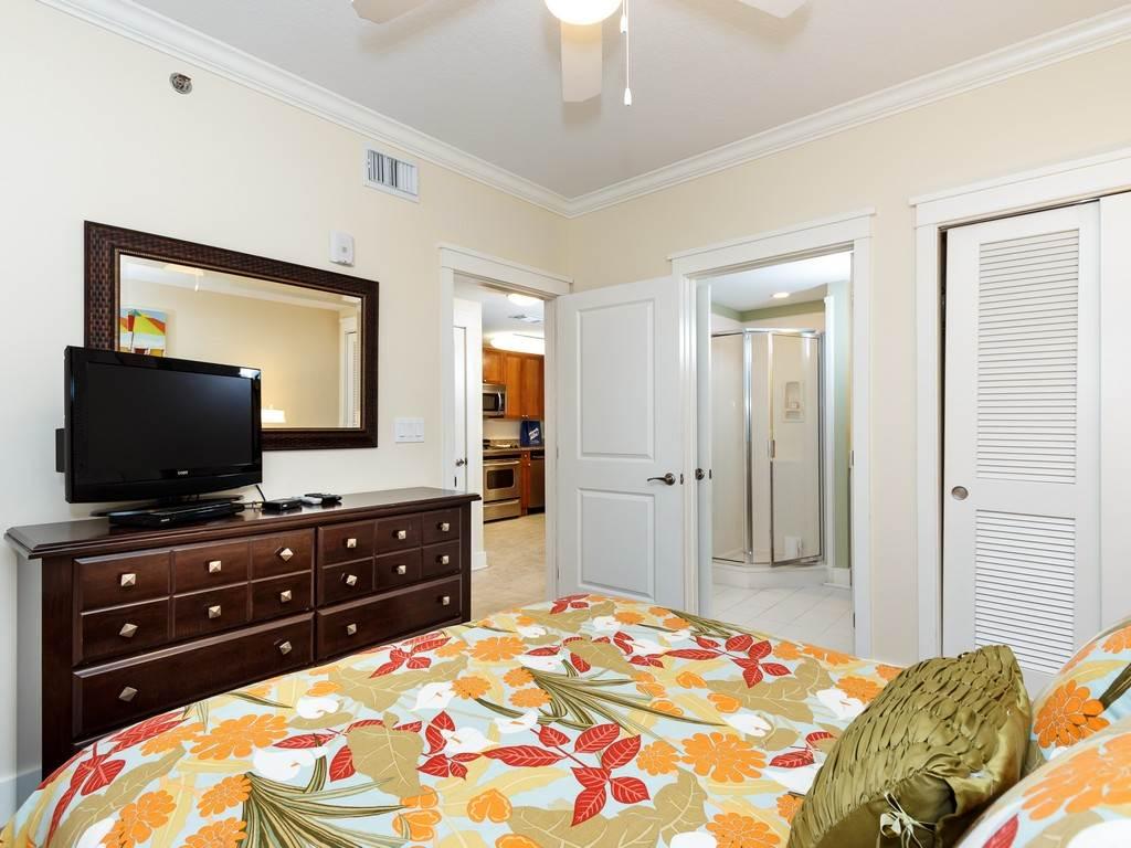 Waterscape C402 Condo rental in Waterscape Fort Walton Beach in Fort Walton Beach Florida - #11