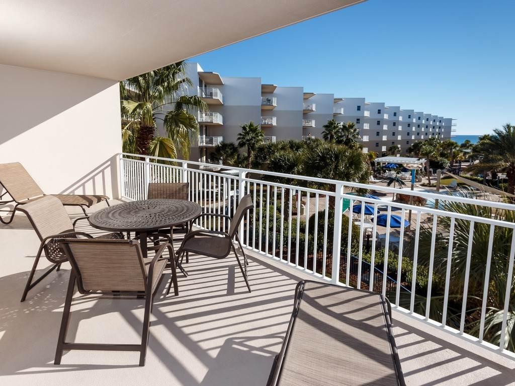 Waterscape C402 Condo rental in Waterscape Fort Walton Beach in Fort Walton Beach Florida - #14