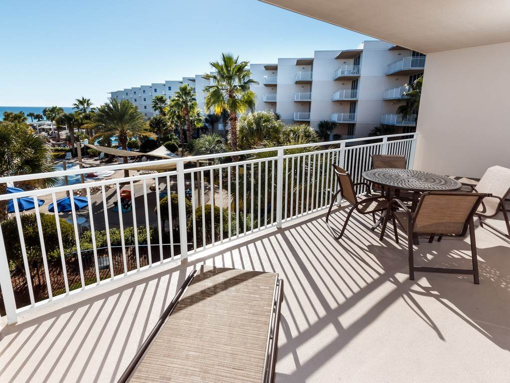 Waterscape C402 Condo rental in Waterscape Fort Walton Beach in Fort Walton Beach Florida - #15
