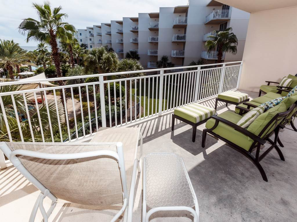 Waterscape C403 Condo rental in Waterscape Fort Walton Beach in Fort Walton Beach Florida - #15