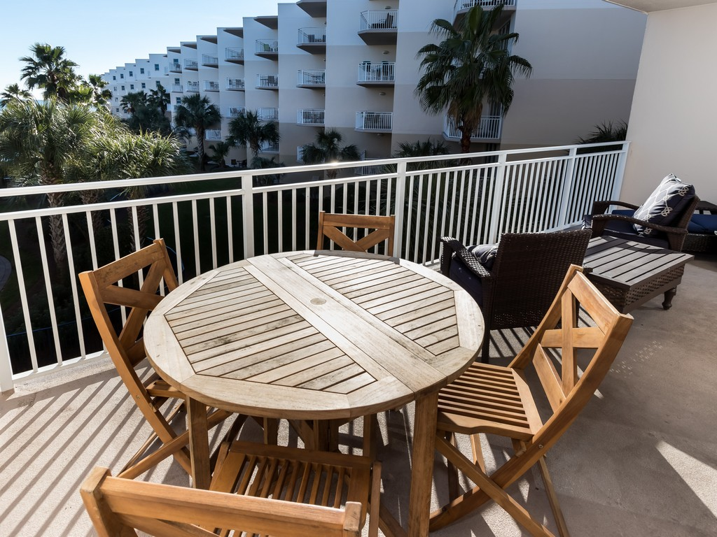 Waterscape C404 Condo rental in Waterscape Fort Walton Beach in Fort Walton Beach Florida - #5
