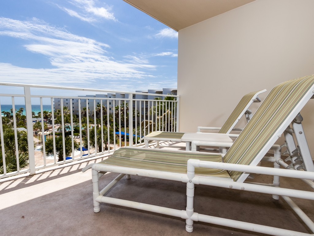 Waterscape C500 Condo rental in Waterscape Fort Walton Beach in Fort Walton Beach Florida - #5