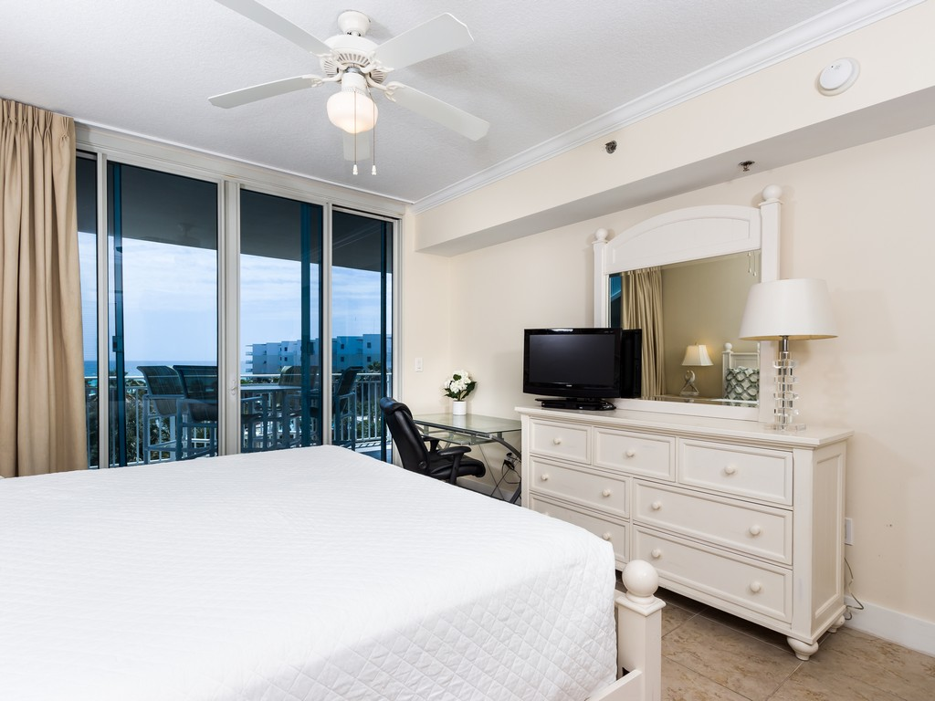 Waterscape C500 Condo rental in Waterscape Fort Walton Beach in Fort Walton Beach Florida - #11