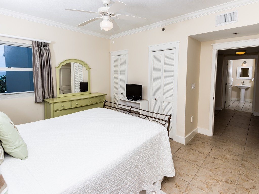 Waterscape C500 Condo rental in Waterscape Fort Walton Beach in Fort Walton Beach Florida - #17