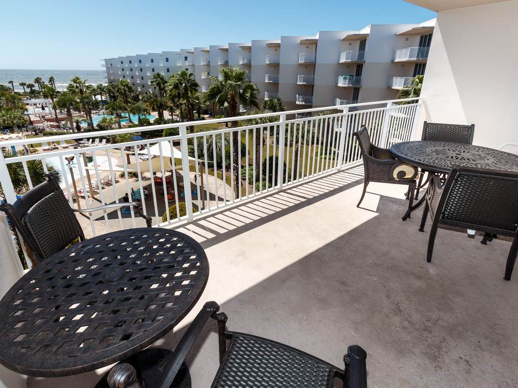 Waterscape C502 Condo rental in Waterscape Fort Walton Beach in Fort Walton Beach Florida - #3