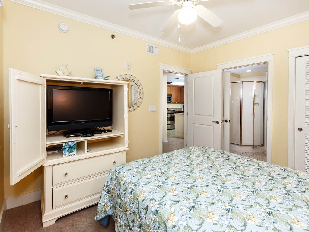 Waterscape C502 Condo rental in Waterscape Fort Walton Beach in Fort Walton Beach Florida - #17