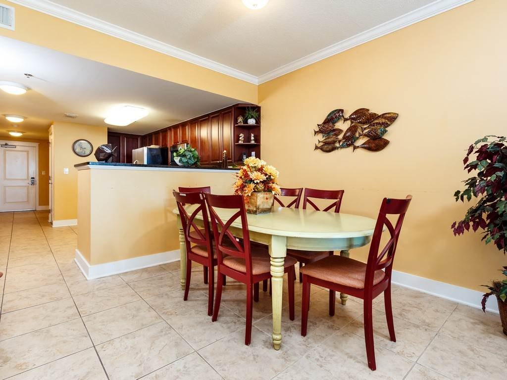 Waterscape C503 Condo rental in Waterscape Fort Walton Beach in Fort Walton Beach Florida - #3