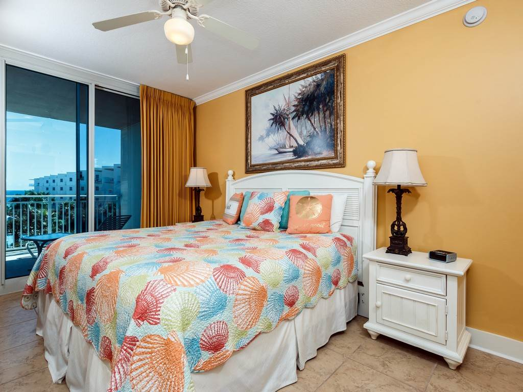 Waterscape C503 Condo rental in Waterscape Fort Walton Beach in Fort Walton Beach Florida - #7