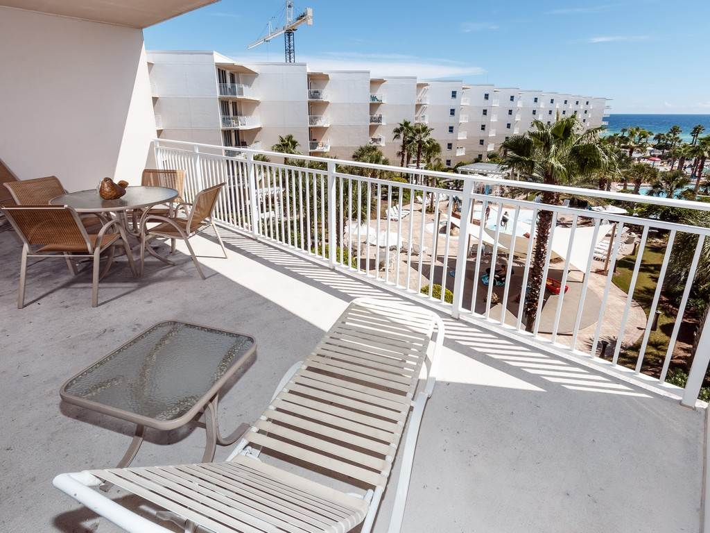 Waterscape C503 Condo rental in Waterscape Fort Walton Beach in Fort Walton Beach Florida - #14