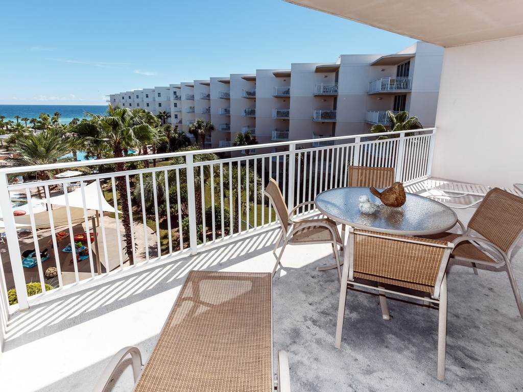 Waterscape C503 Condo rental in Waterscape Fort Walton Beach in Fort Walton Beach Florida - #15