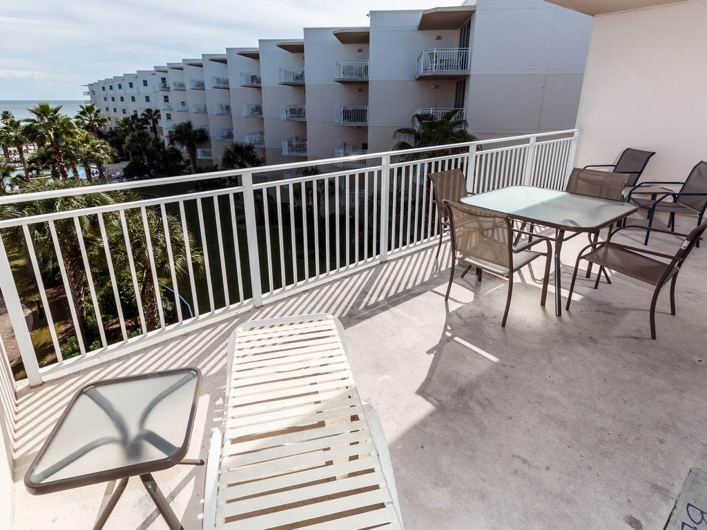 Waterscape C504 Condo rental in Waterscape Fort Walton Beach in Fort Walton Beach Florida - #17