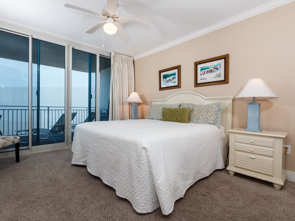 Waterscape C506 Condo rental in Waterscape Fort Walton Beach in Fort Walton Beach Florida - #11