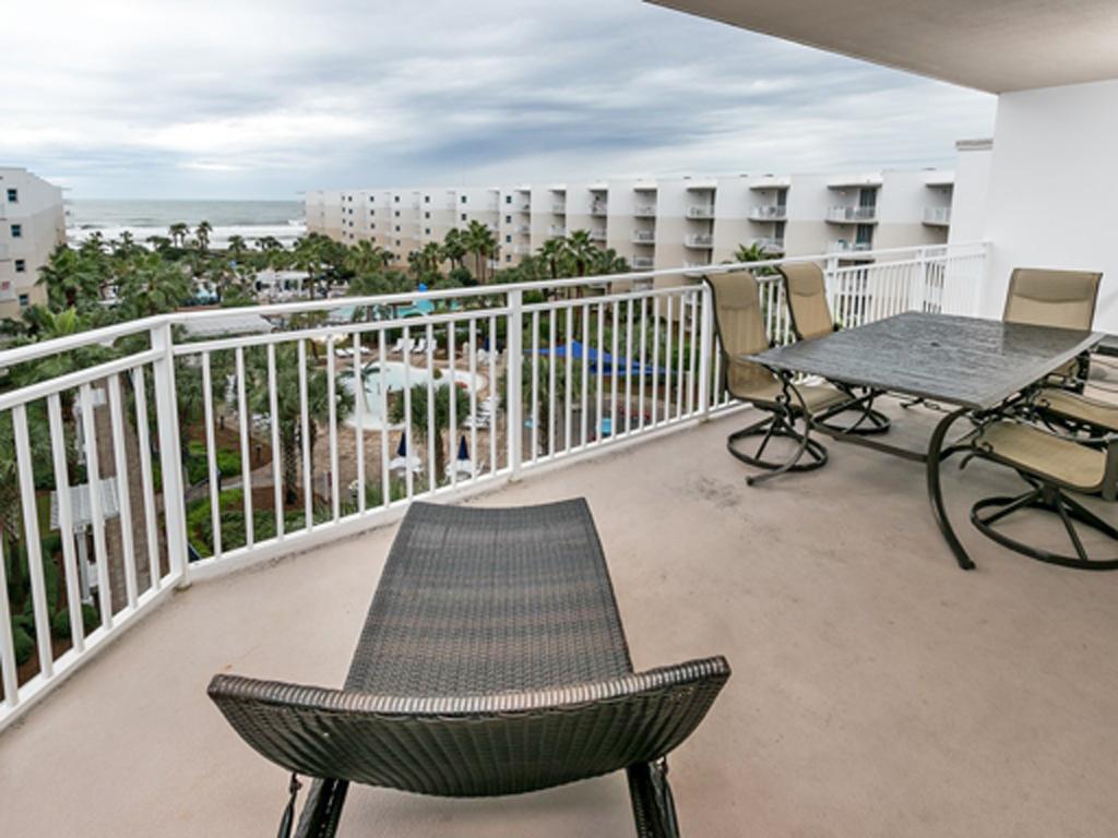 Waterscape C600 Condo rental in Waterscape Fort Walton Beach in Fort Walton Beach Florida - #4