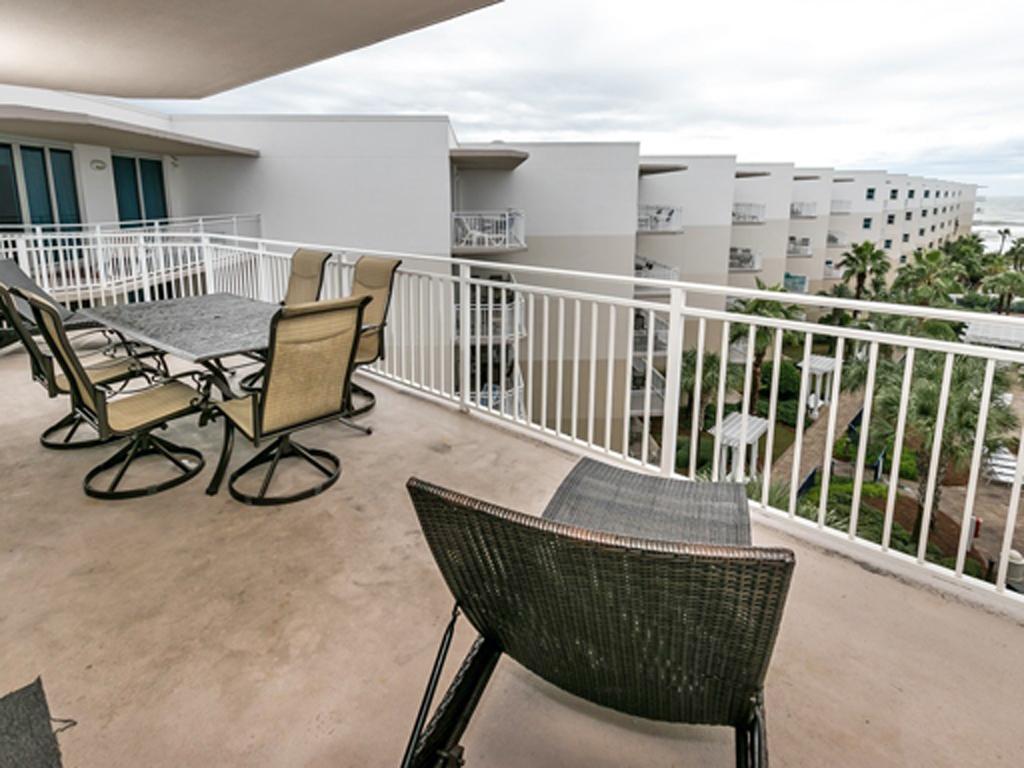 Waterscape C600 Condo rental in Waterscape Fort Walton Beach in Fort Walton Beach Florida - #5