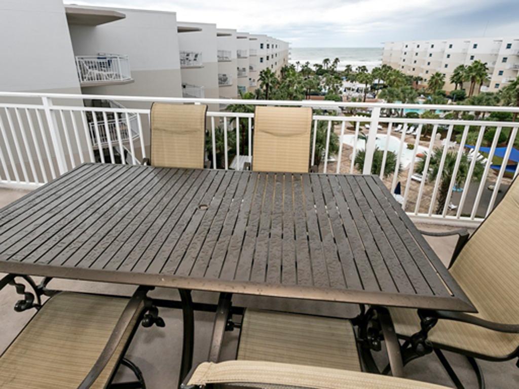 Waterscape C600 Condo rental in Waterscape Fort Walton Beach in Fort Walton Beach Florida - #6