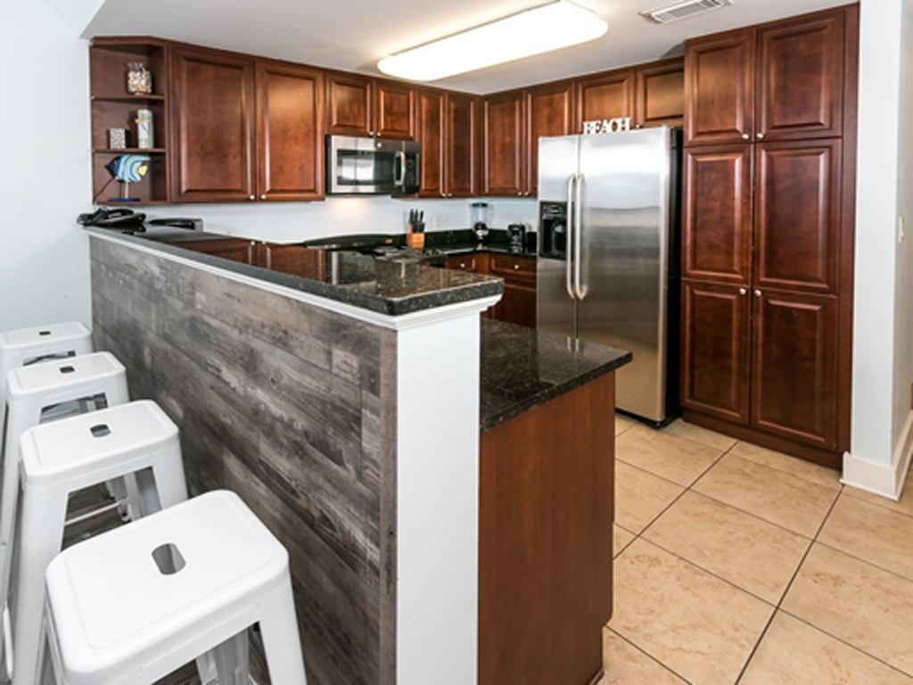 Waterscape C600 Condo rental in Waterscape Fort Walton Beach in Fort Walton Beach Florida - #11