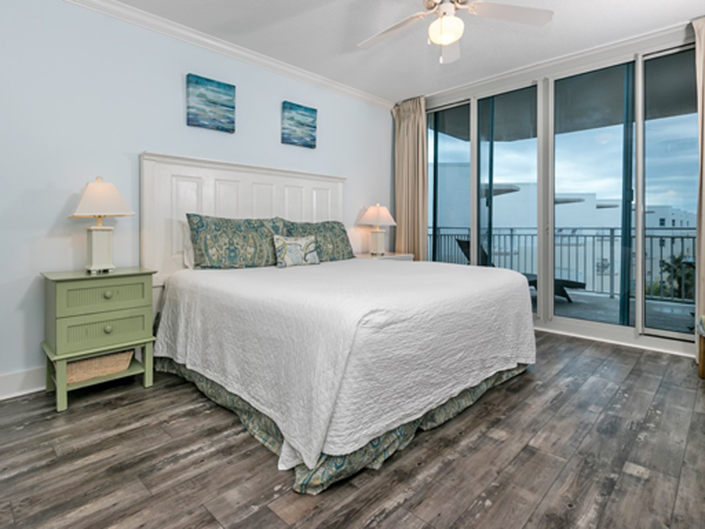 Waterscape C600 Condo rental in Waterscape Fort Walton Beach in Fort Walton Beach Florida - #13