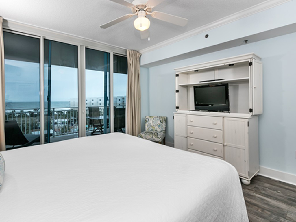 Waterscape C600 Condo rental in Waterscape Fort Walton Beach in Fort Walton Beach Florida - #14