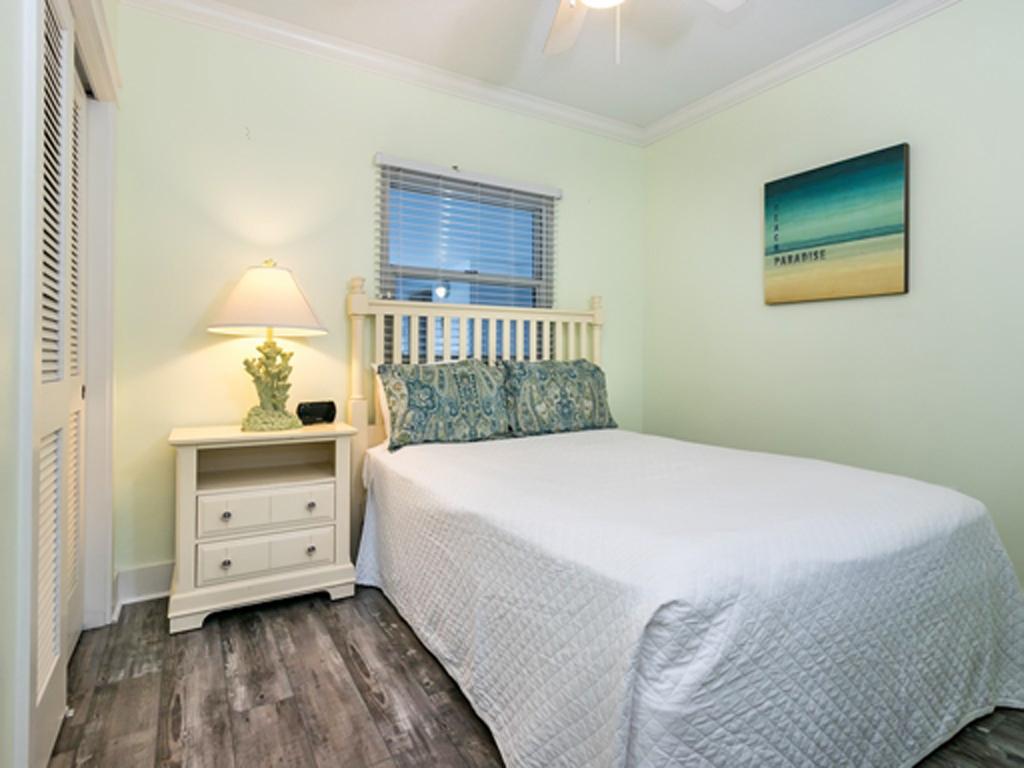 Waterscape C600 Condo rental in Waterscape Fort Walton Beach in Fort Walton Beach Florida - #17