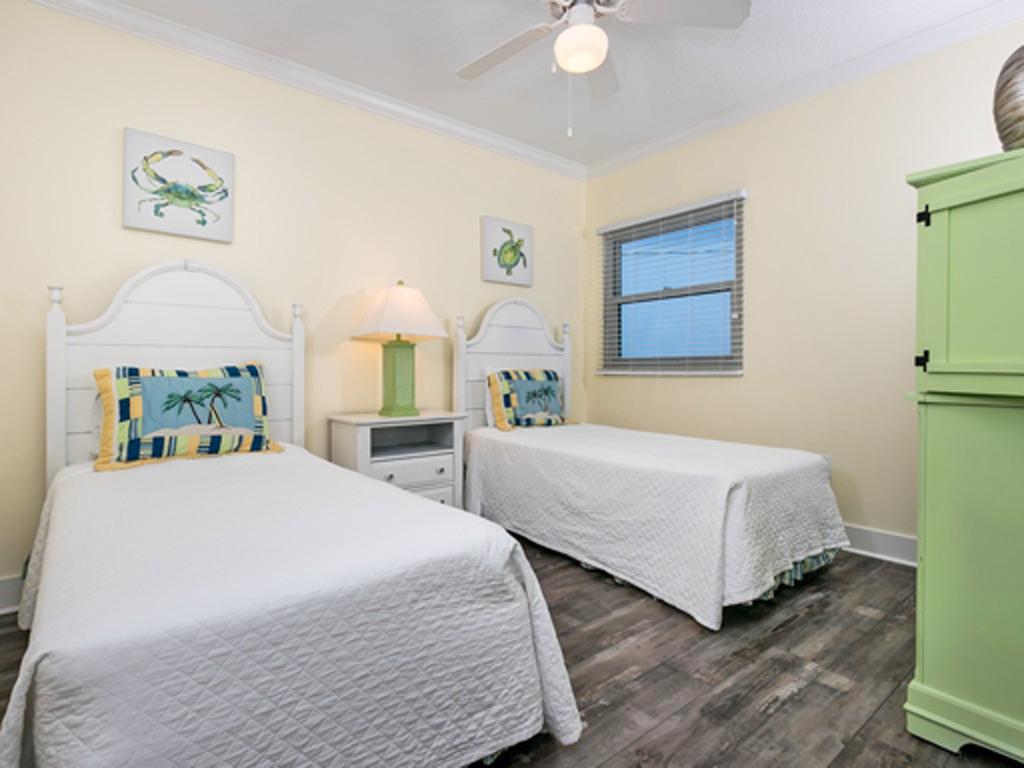 Waterscape C600 Condo rental in Waterscape Fort Walton Beach in Fort Walton Beach Florida - #20