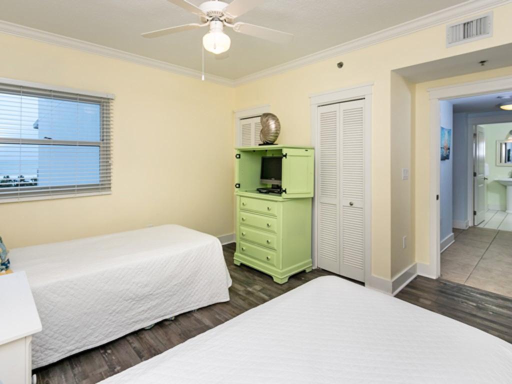 Waterscape C600 Condo rental in Waterscape Fort Walton Beach in Fort Walton Beach Florida - #21